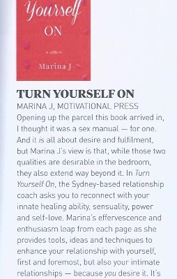 Wellbeing Mag1